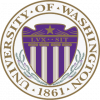 UWashington